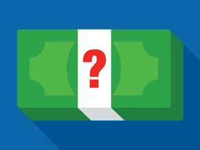 Easily Check the Status of Your Refund