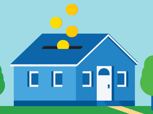 Contemplating Refinancing Your Home Mortgage? Things You Should Consider