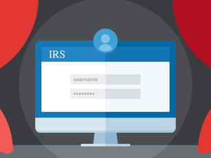 IRS Unveils Online Tool to Register for Monthly Child Tax Credit Payments
