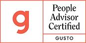 Gusto-PeopleAdvisorCertified-Badge.png