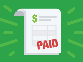 3 Reasons Paying Your Bills Early Will Benefit You