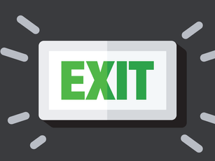 Exit Strategy: How to Create One for Your Small Business
