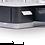 Thumbnail: mPOP - cash drawer/receipt printer