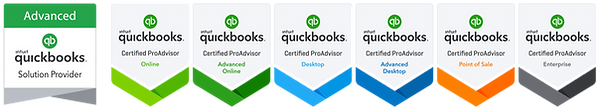Badges_CertifiedProAdvisor_ALL.png