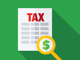 Tax Deductions Without Itemizing
