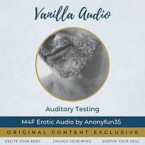 IMH_Auditory Testing.jpg