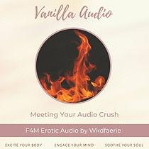 WKD_Audiocrush.jpg