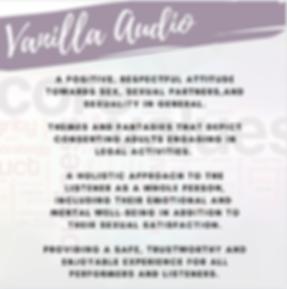 VanillaAudio_CoreValues.png