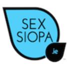 sexsiopa.png
