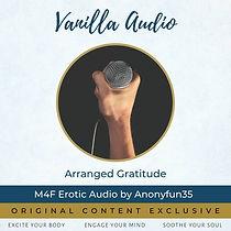 AF_Arranged Gratitude.jpg