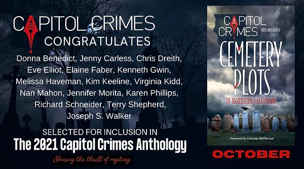 Capitol Crimes Announcement.png