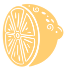 lemon-01.png