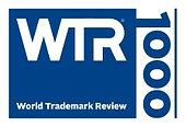 WTR1000.jpg