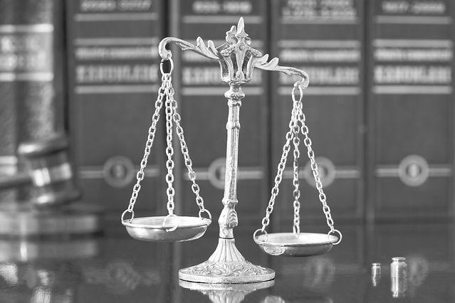 Scales of Justice_edited_edited.jpg