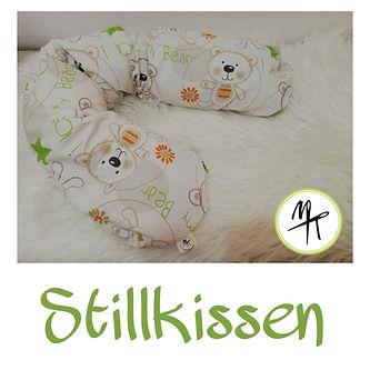 Stillkissen_2.jpg