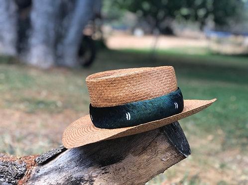Kolohala Dark green