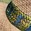 Thumbnail: Gold & Blue