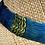 Thumbnail: Peacock Pauku