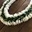 Thumbnail: White x Green M.
