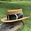 Thumbnail: Kolohala Pauku
