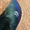 Thumbnail: Kolohala Dark green