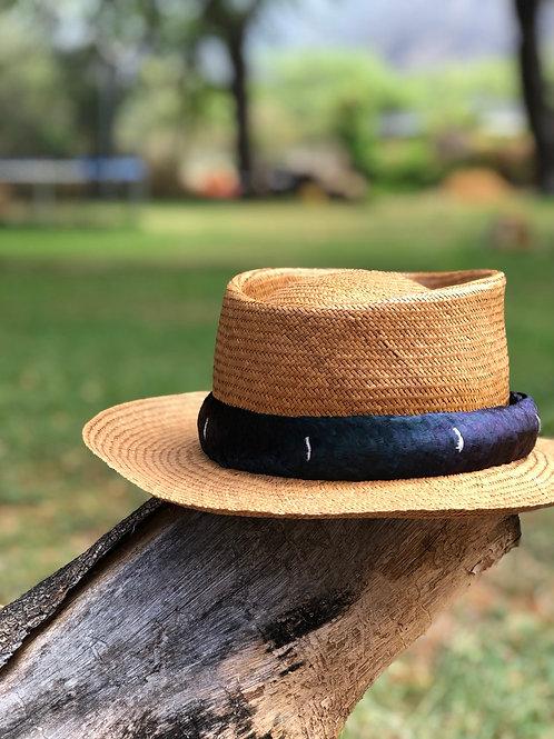 Kolohala  blue