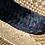 Thumbnail: Melanistic Dark Blue