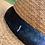 Thumbnail: Kolohala  blue