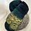 Thumbnail: Peacock Green