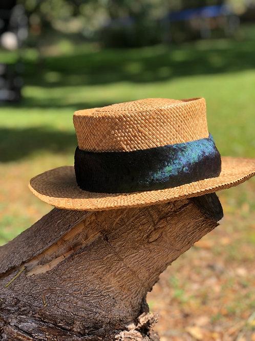 Kolohala green