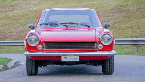 Fiat_124_Sport_Coupé_AC_0021_2048x1365.J