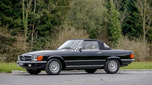 Mercedes-Benz_380SL_Cabriolet_0001_2048X1365.JPG