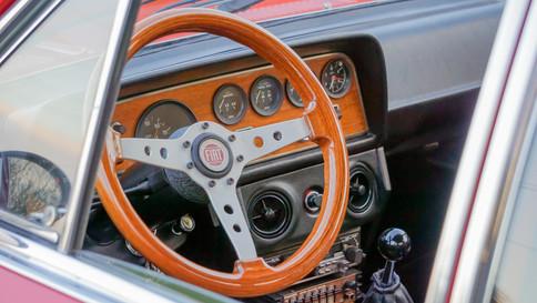 Fiat_124_Sport_Coupé_AC_0043_2048x1365.J