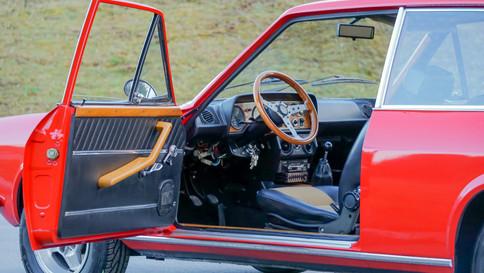 Fiat_124_Sport_Coupé_AC_0046_2048x1365.J