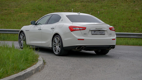 Maserati_Ghibli_S_Q4_0019_2048X1365.JPG