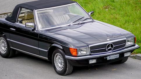 Mercedes-Benz_380SL_Cabriolet_0025_2048X1365.JPG