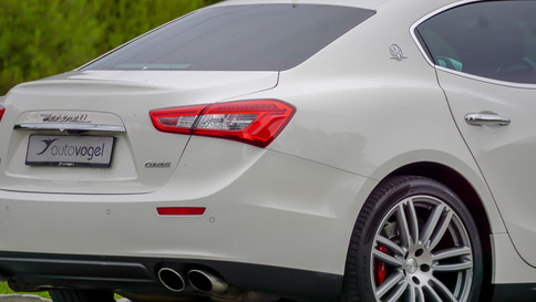 Maserati_Ghibli_S_Q4_0017_2048X1365.JPG