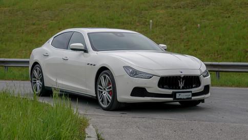 Maserati_Ghibli_S_Q4_0005_2048X1365.JPG