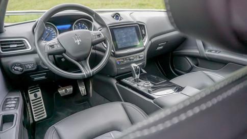 Maserati_Ghibli_S_Q4_0030_2048X1365.JPG