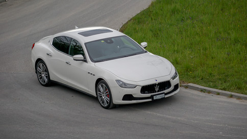 Maserati_Ghibli_S_Q4_0023_2048X1365.JPG