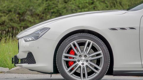 Maserati_Ghibli_S_Q4_0007_2048X1365.JPG