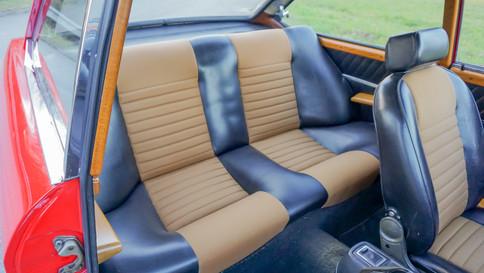 Fiat_124_Sport_Coupé_AC_0059_2048x1365.J