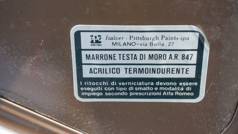 AlfaRomeo_Alfetta_2.0_0082_2048X1365.JPG