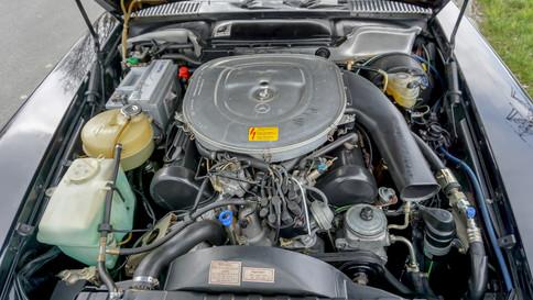 Mercedes-Benz_380SL_Cabriolet_0061_2048X1365.JPG