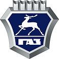 GAZ_Logo_blau.jpg
