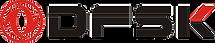 DFSK_Logo_lang.png