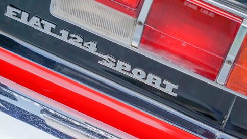 Fiat_124_Sport_Coupé_AC_0039_2048x1365.J