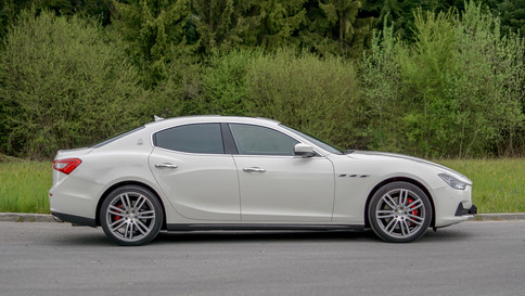 Maserati_Ghibli_S_Q4_0021_2048X1365.JPG