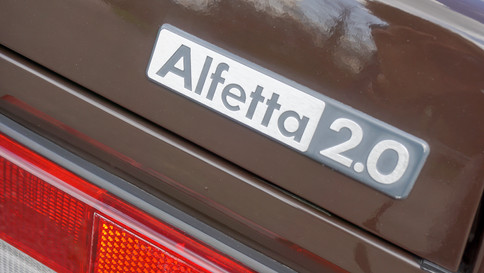 AlfaRomeo_Alfetta_2.0_0060_2048X1365.JPG