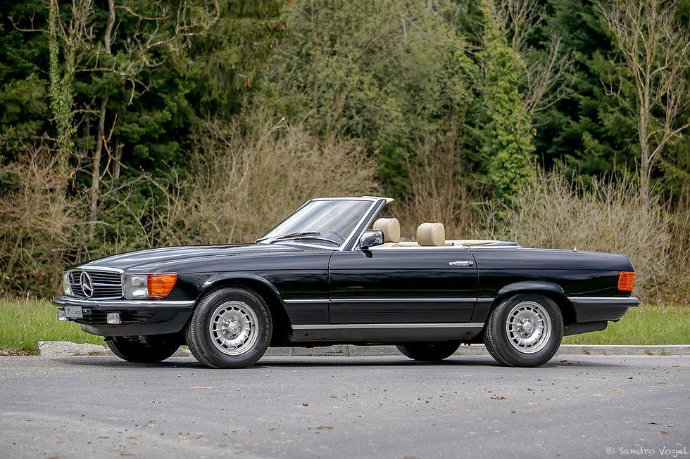 Mercedes-Benz_380SL_Cabriolet_0033_2048X1365.JPG